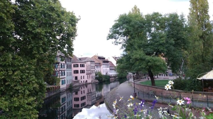 Estrasbourg