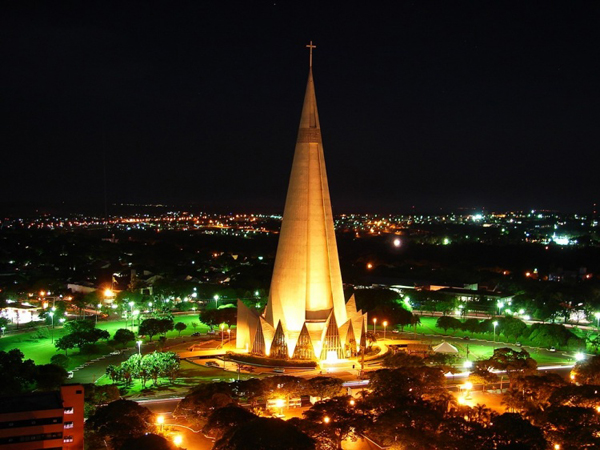 Cathedral-of-Maringa-Brazil-03