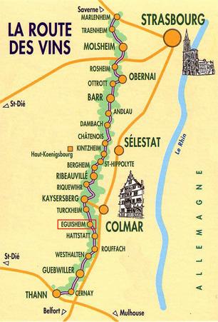 route-des-vins-dalsace
