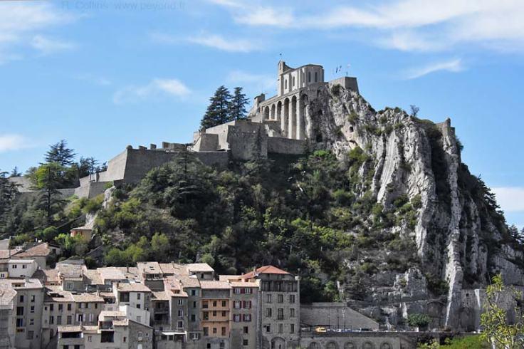 sisteron-citadel0003b